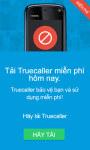 Truecaller Phone Directory screenshot 1/3