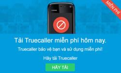 Truecaller Phone Directory screenshot 2/3