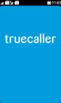 Truecaller Phone Directory screenshot 3/3