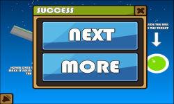 SOLIDBLOCKS screenshot 3/3
