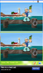 Popeye find difference screenshot 4/6