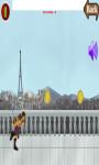 Prince of Paris - Free screenshot 2/4