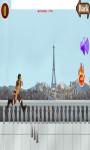 Prince of Paris - Free screenshot 4/4