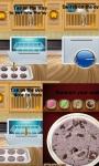 Cookie-Maker screenshot 3/5