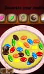 Cookie-Maker screenshot 4/5
