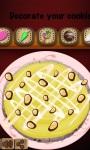 Cookie-Maker screenshot 5/5