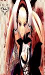 Anime Girl HD Wallpapers Free screenshot 6/6