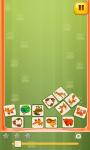 Zoo Blocks screenshot 1/6