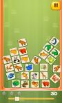 Zoo Blocks screenshot 2/6