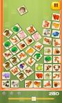Zoo Blocks screenshot 3/6