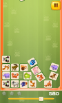 Zoo Blocks screenshot 4/6
