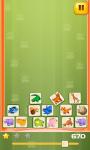 Zoo Blocks screenshot 5/6