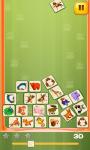 Zoo Blocks screenshot 6/6