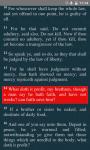 Holy Bible: KJV BBE ASV LSG screenshot 5/6