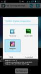 Fish Desktop HD Wallpaper screenshot 2/4