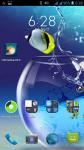 Fish Desktop HD Wallpaper screenshot 4/4