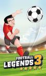 Soccer World 14: Football Cup screenshot 1/6