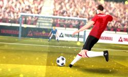 Soccer World 14: Football Cup screenshot 2/6