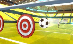 Soccer World 14: Football Cup screenshot 4/6