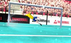 Soccer World 14: Football Cup screenshot 6/6