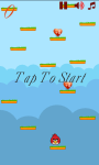 Angry Bird Jumper screenshot 4/6