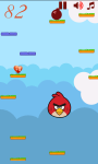 Angry Bird Jumper screenshot 6/6