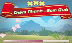 Pirate King Cut Shell - New Fruit Ninja Kid Game screenshot 3/3