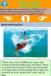 Rules to play Bodysurfing screenshot 3/3