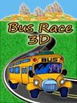 Bus Race 3D screenshot 1/1