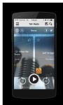 OIDAR - Podcast News Player HD screenshot 4/5