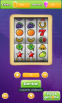 Real Slot Machine screenshot 2/3
