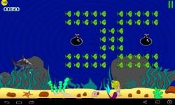 Sharky Fun Run screenshot 2/6