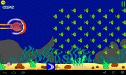 Sharky Fun Run screenshot 4/6