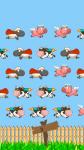 Funky Flying Farm Animals screenshot 1/1