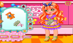 Viviana Sweet 16 screenshot 4/4