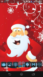 Santa Claus Wallpapers HD screenshot 1/5