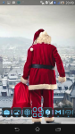 Santa Claus Wallpapers HD screenshot 2/5