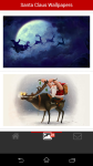 Santa Claus Wallpapers HD screenshot 5/5