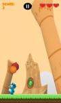 Monster Crisis screenshot 3/4