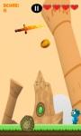 Monster Crisis screenshot 4/4