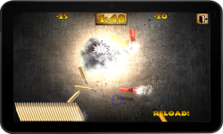 Fast Shooter Adventure screenshot 1/6