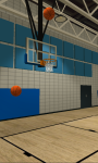 Three Point Shootout Free screenshot 1/3