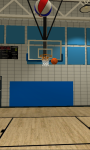 Three Point Shootout Free screenshot 2/3