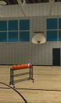 Three Point Shootout Free screenshot 3/3