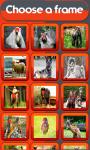 Animal Photo Editor screenshot 2/6