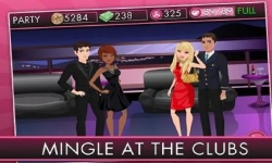 A Girls World screenshot 4/6