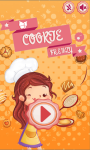 Cookie Star screenshot 1/6