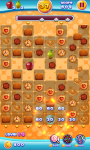 Cookie Star screenshot 3/6