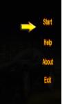 Last Drag RACE-free screenshot 2/3