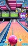 Lets Go_Bowling screenshot 2/6